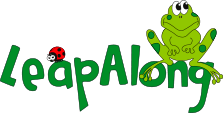 LeapAlong Colchester