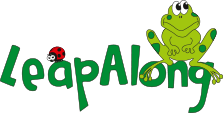 LeapAlong East Bergholt