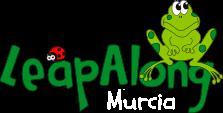 LeapAlong Murcia, Spain