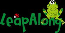 LeapAlong